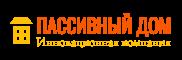ppu-house.ru